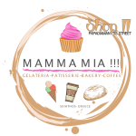 New Shop MammaMia II, for Summer 2019 2