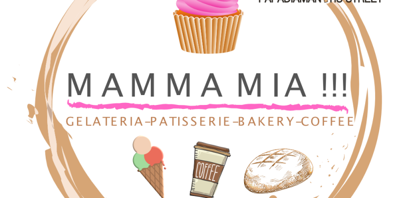 New Shop MammaMia II, for Summer 2019 1
