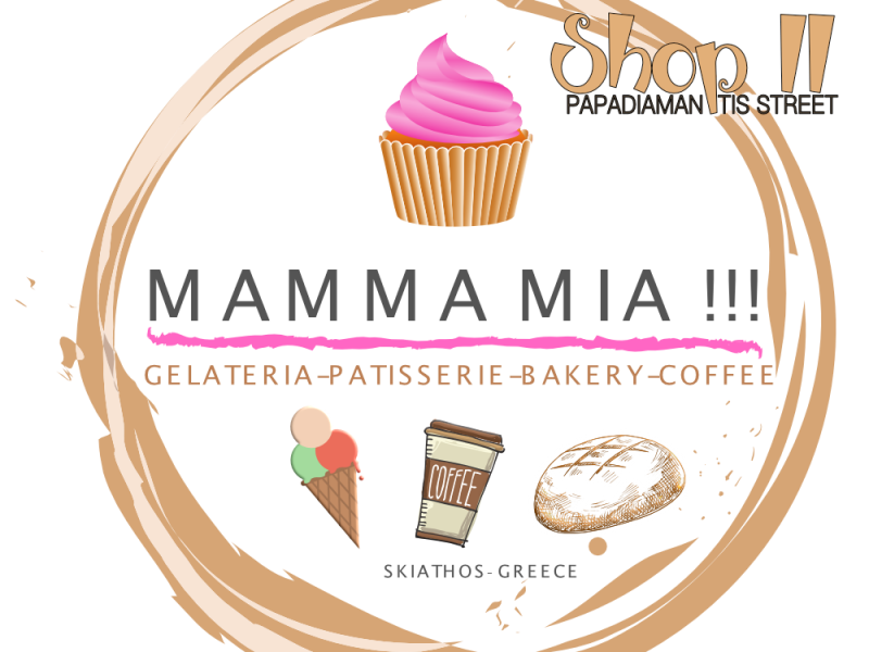 New Shop MammaMia II, for Summer 2019 3